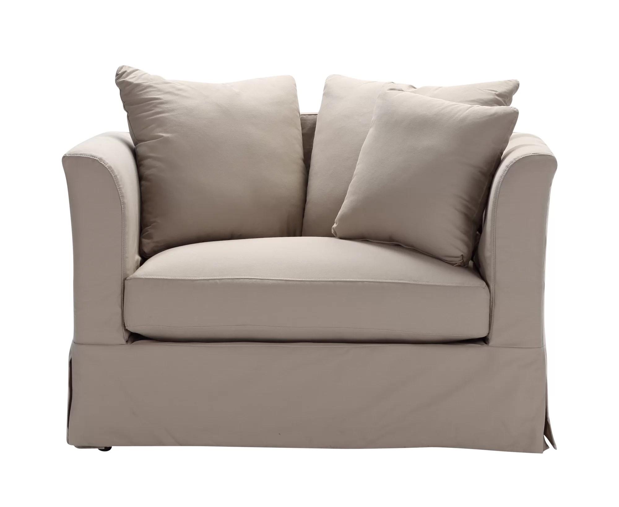 chair and a half sleeper evac 300h mk4 highland dunes dianne wayfair