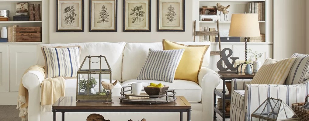 living room furniture table blinds birch lane