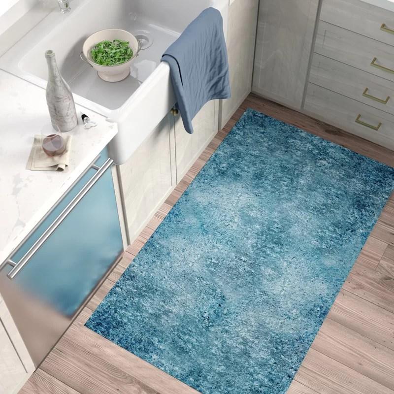 brockington kitchen mat