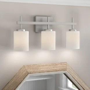 https www wayfair com lighting sb1 led bathroom vanity lighting c416507 a77119 456211 html