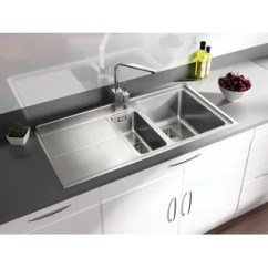 Franke Kitchen Sinks Merillat Cabinets Wayfair Co Uk Search Results For