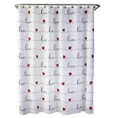 day shower curtains shower liners
