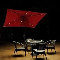 https www wayfair com keyword php keyword 9 ft patio umbrella