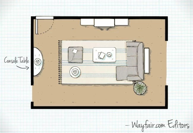 living room plan design wall colors for according to feng shui layouts wayfair layout 3
