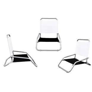 outdoor beach chairs accent swivel chair rio wayfair quickview
