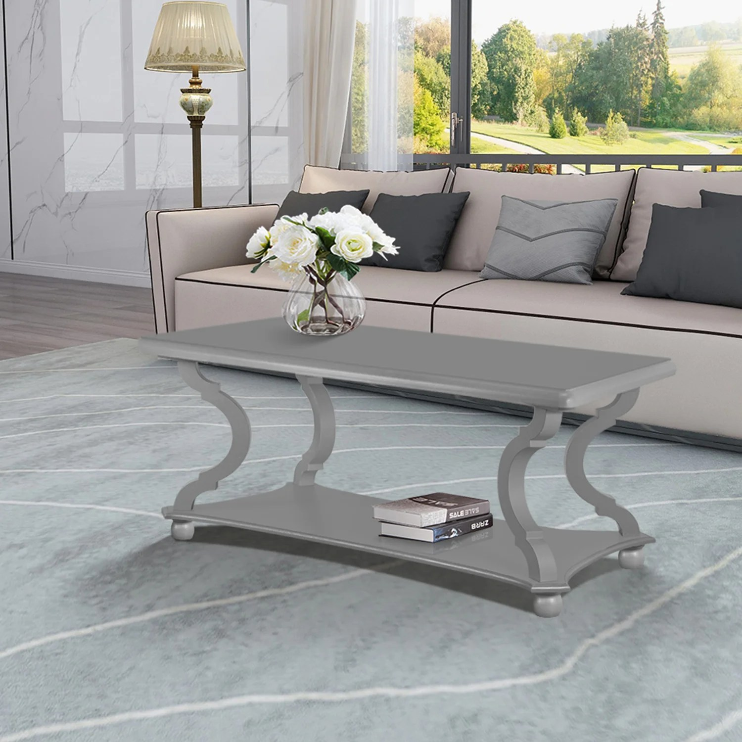 french country coffee tables you ll