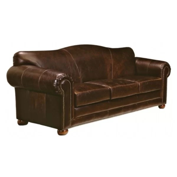 long sofas leather twill sectional sofa extra wayfair search results for