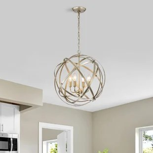 everly quinn chandeliers you ll love in