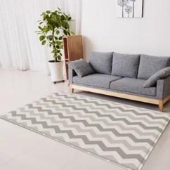 Living Room Floor Mats Modern Country Style Ideas Baby Foam Mat Wayfair Animal Talk Soft