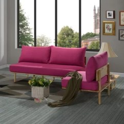 Pink Living Room Set Color Ideas 2017 Sets You Ll Love Wayfair Quickview