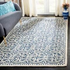 teen area rugs joss main