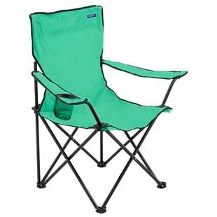 high folding chair swing london counter chairs wayfair quickview