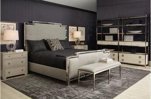 100 Industrial Bedroom Design Ideas Wayfair