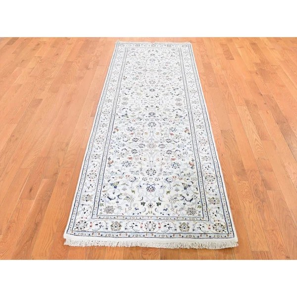 8 ft runner rug