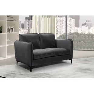 harbison loveseat