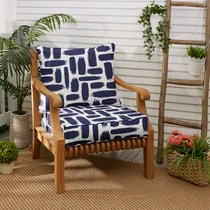https www wayfair com keyword php keyword extra deep patio cushions