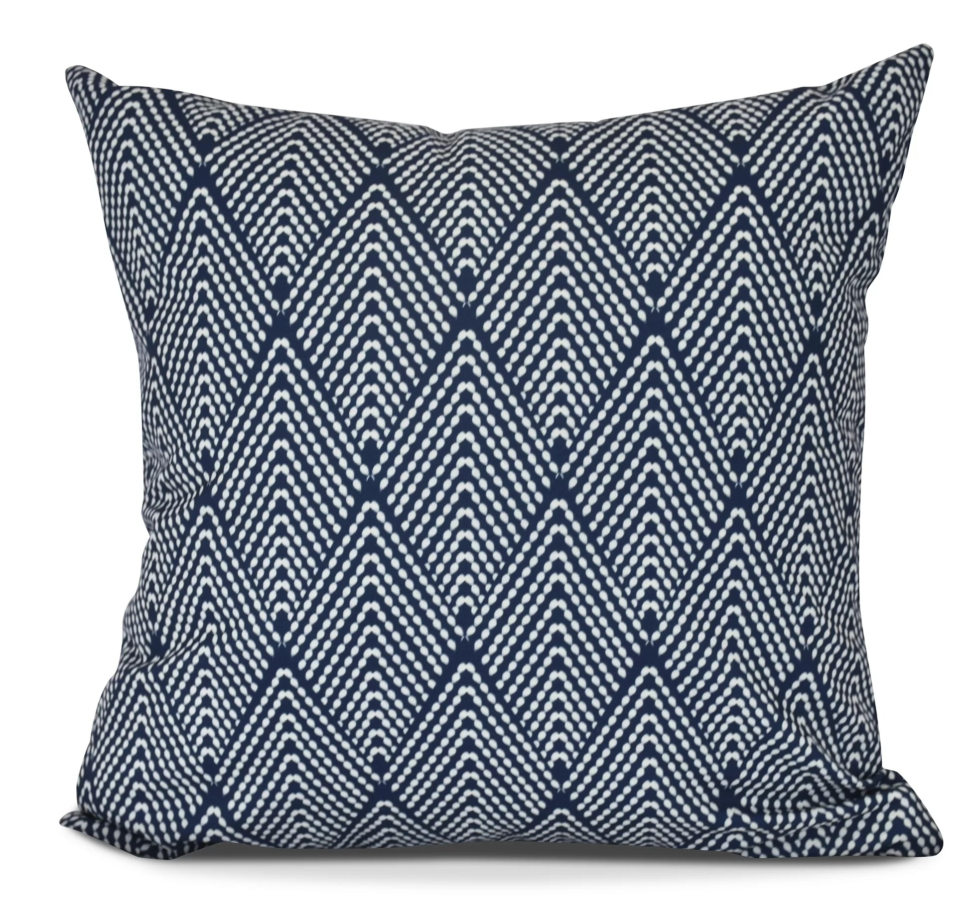 the pillow collection br geometric