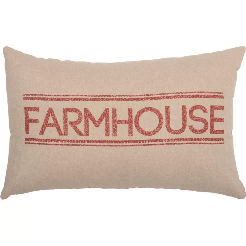 Throw Pillows Decorative Set