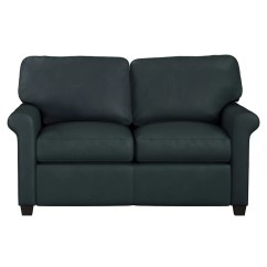 All Leather Sofa Bed Queen Air Dream Sleeper Westland And Birch Menno Wayfair Ca