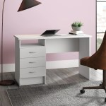 Desks Home Office Desks Wayfair