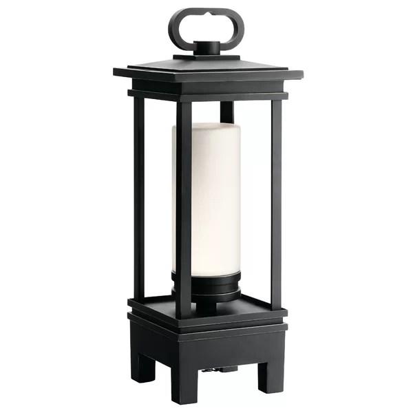 outdoor lanterns lamps