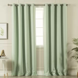 20 30 width curtains drapes you