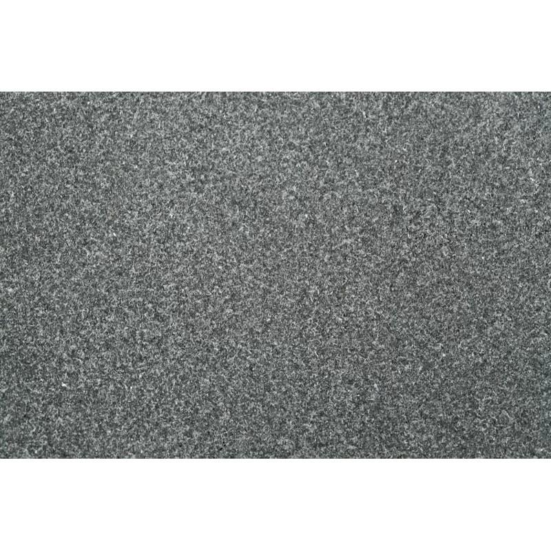 24x24 granite field tile
