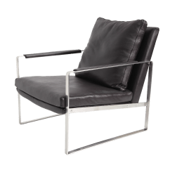 Zara Swivel Chair Cost To Recover A Armchair Allmodern