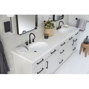 rustic black bathroom sink faucets