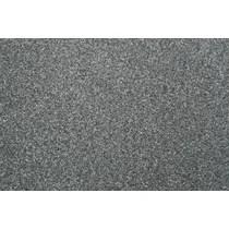 https www wayfair com keyword php keyword absolute black granite tiles