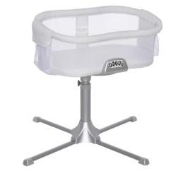 Baby Chair Swinging Model No Ts Bs 16 Salon Dryer Cradles Bassinets