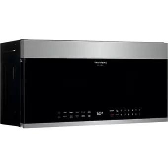 microwaves on sale now wayfair
