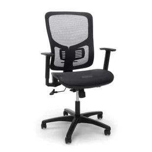 ergonomically correct chair cool dorm chairs ergonomic office you ll love wayfair task