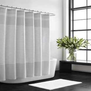 standard 72 x 72 shower curtains