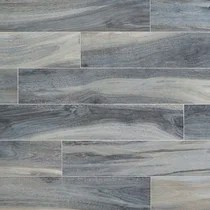 https www wayfair com keyword php keyword brazilian tiger blue tile