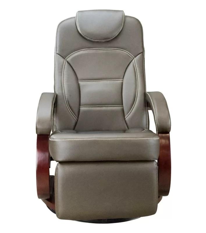 euro recliner chair high replacement cover graco thomas payne furniture manual wayfair