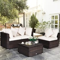 https www wayfair com keyword php keyword broyhill patio furniture