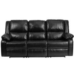 Electric Sofa Set Burgundy Throw Pillows Reclining Wayfair Save