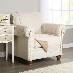 fur chair cover solid oak dining chairs wayfair quickview