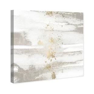 abstract wall art you