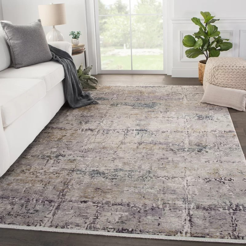 Sisal Seagrass Area Rugs Abstract Space Stars Theme Area Rugs Kids Bedroom Carpet Living Room Floor Mat Area Rugs