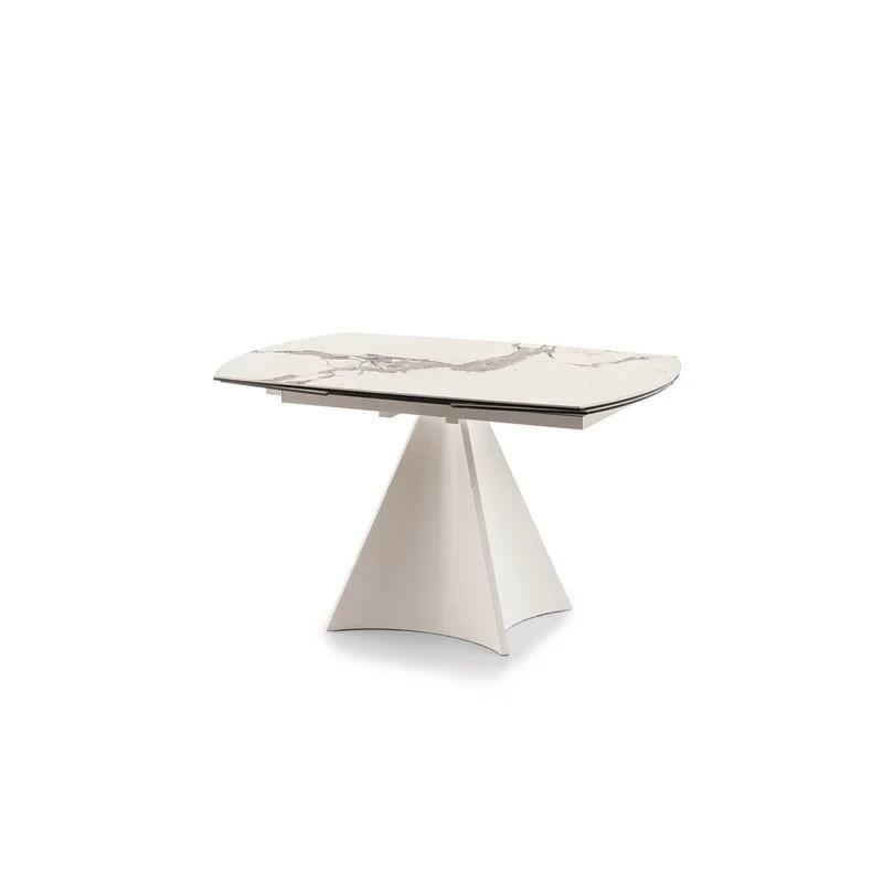 Esstisch FILSON - Ebern Designs
