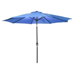 New Haven Market Umbrella