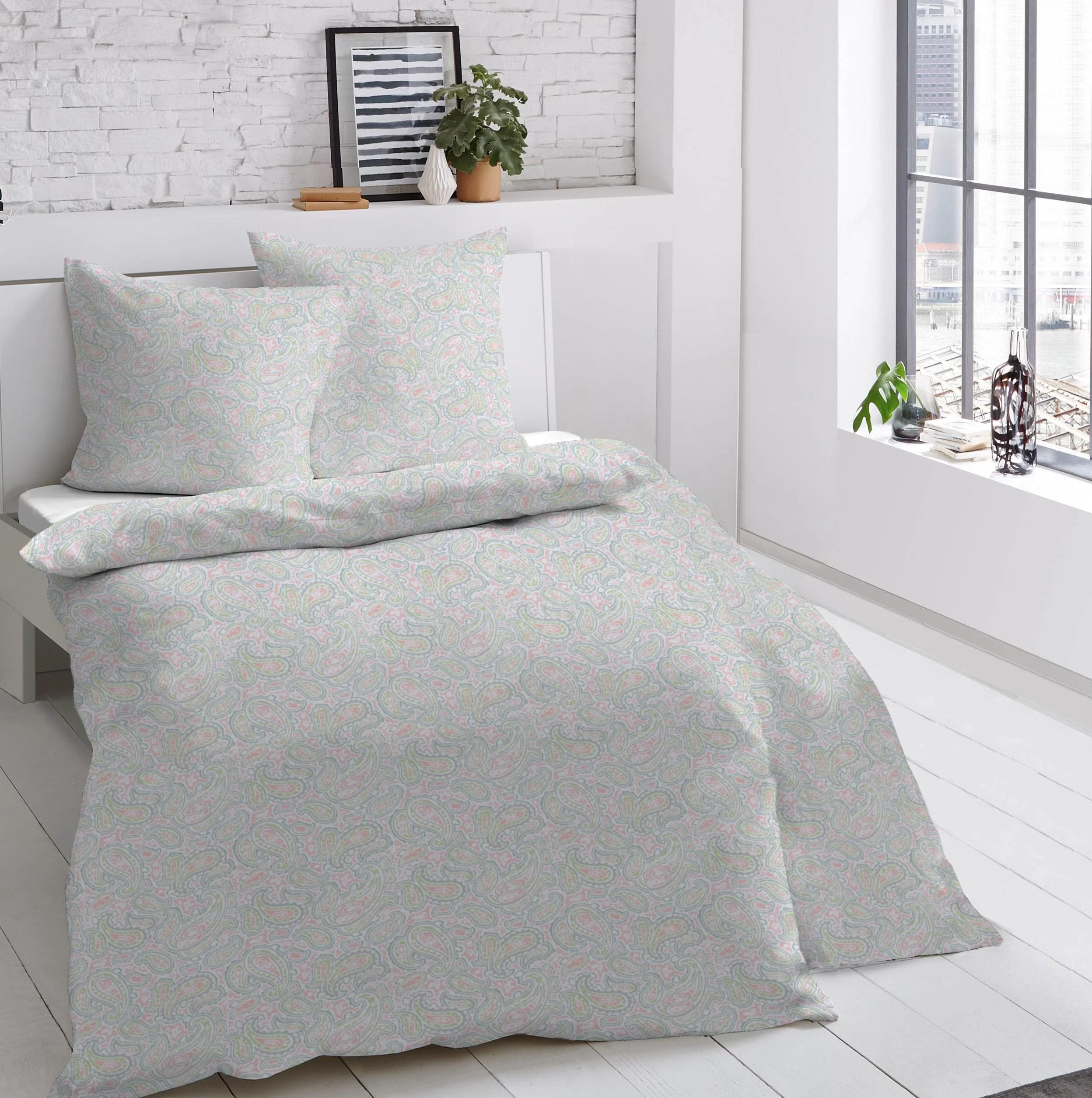 Bettwäsche Normale Größe Nimm Deine Werke Mit Ins Bett