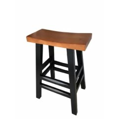 High Bar Stool Chairs Apartment Size Recliner Wayfair Resa 30 Fully Assembled Barton