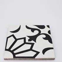 https www wayfair com keyword php keyword medina cement tile