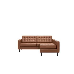 Small Apartment Sectional Wayfair