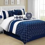 Wrought Studio Whalan 7 Piece Comforter Set Reviews Wayfair