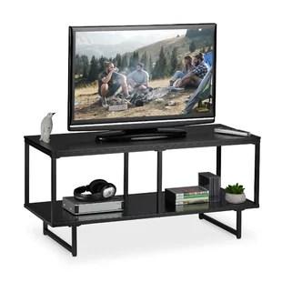tv lowboard fur tvs bis zu 49 starcher