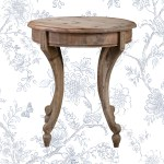 Reclaimed End Side Tables You Ll Love In 2020 Wayfair